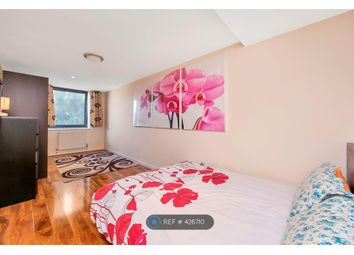 Thumbnail 2 bed flat to rent in Central House, Barking