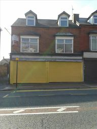 Thumbnail Office to let in First & Second Floor Offices, 174-176, Cape Hill, Smethwick
