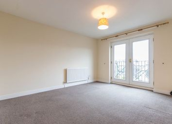 Thumbnail 2 bed flat to rent in Fellside Court, Kendal