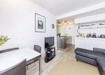 Thumbnail 2 bed flat to rent in Hastings Street, London