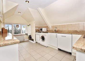 Thumbnail 2 bed flat to rent in Mapesbury Road, London