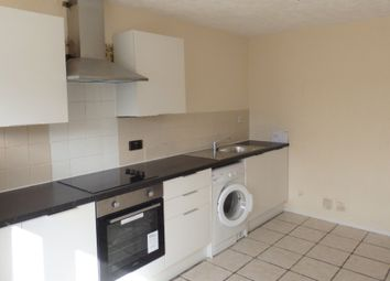 Thumbnail 2 bed flat to rent in George Court, Hamilton, South Lanarkshire