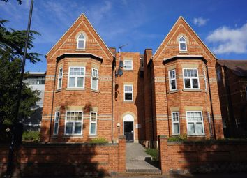 Thumbnail 2 bedroom flat for sale in Hatfield Road, St. Albans