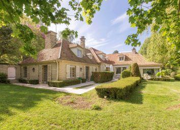 Thumbnail 5 bed property for sale in 78860, Saint Nom La Breteche, France