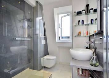 Thumbnail 1 bed flat to rent in Sutherland Place, Notting Hill