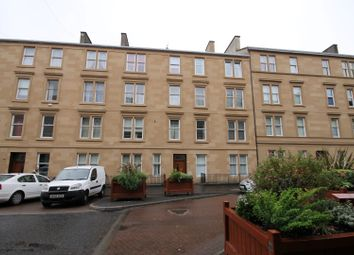 Thumbnail 2 bed flat for sale in Garfield Street, Glasgow