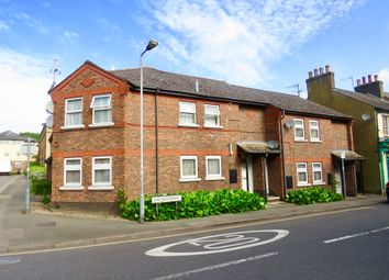 Thumbnail 1 bed flat for sale in Hastings Street, Luton