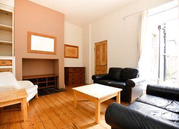Thumbnail 2 bedroom flat to rent in Lavender Gardens, Jesmond, Newcastle Upon Tyne