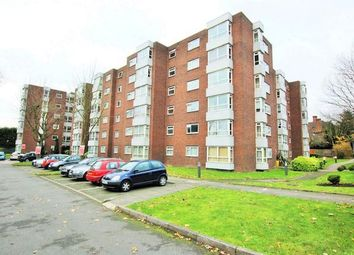 Thumbnail 2 bed flat to rent in Raffles House, Hendon