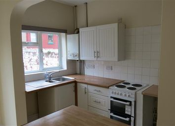Thumbnail 3 bed end terrace house to rent in Grafton Road, Ellesmere Port