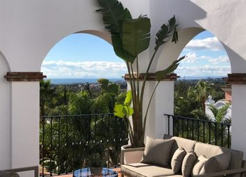 Thumbnail 2 bed property for sale in Spain, Málaga, Marbella, Sierra Blanca