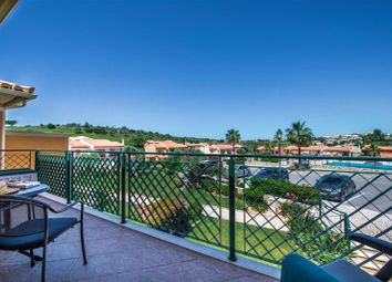 Thumbnail 2 bed apartment for sale in B-LV-54, Lagos, Portugal