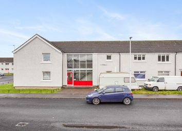 3 bed flat for sale in Inchkeith Avenue, South Queensferry EH30