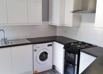 Thumbnail 2 bed detached house to rent in Buxton Road, Thornton Heath