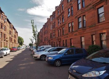 1 bed flat to rent in Boyd Street, Glasgow G42