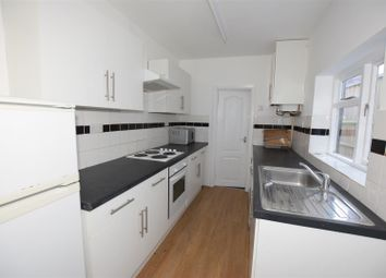 Thumbnail 3 bed property for sale in Oakwood Avenue, Mitcham