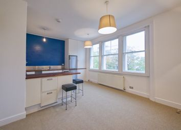 Thumbnail 1 bed flat to rent in Westbourne Park Road, London, Notting Hill