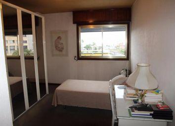 Thumbnail 5 bed apartment for sale in Las Palmas De Gran Canaria, Las Palmas, Spain