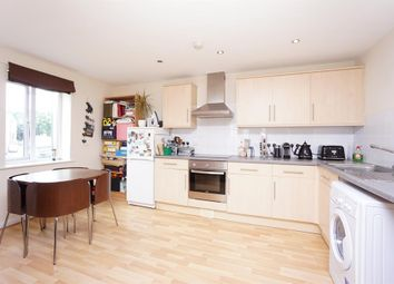 Thumbnail 2 bedroom flat for sale in Weston View, Crookes, Sheffield