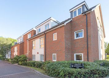 Thumbnail 2 bedroom flat for sale in Gordon Woodward Way, Oxford