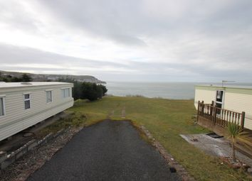 Thumbnail Property for sale in Llanina Lane, New Quay