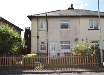 3 bed detached house for sale in Canal Road, Riddlesden, Keighley BD20