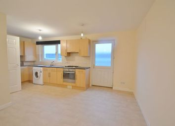 Thumbnail 3 bedroom semi-detached house to rent in Hamiltonhill Gardens, Glasgow, Lanarkshire