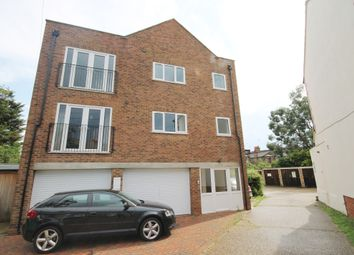 Thumbnail 1 bedroom flat to rent in Frederick Court, South Woodford