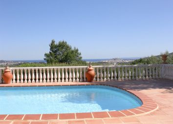 Thumbnail 5 bed villa for sale in 07816, San Rafael, Spain