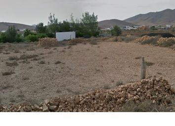 Thumbnail Land for sale in Poligono 3, Tuineje, Fuerteventura, Canary Islands, Spain