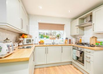 Thumbnail 3 bed semi-detached house for sale in Marsden Road, Burnley, Lancashire