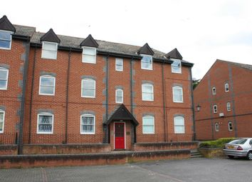 1 bed flat to rent in Lynden Mews, Dale Road, Reading, Berkshire RG2