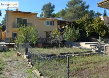 Thumbnail 5 bed property for sale in Mas Mestre, Olivella, Spain