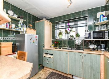 Thumbnail 2 bed flat for sale in Beauchamp Road, London