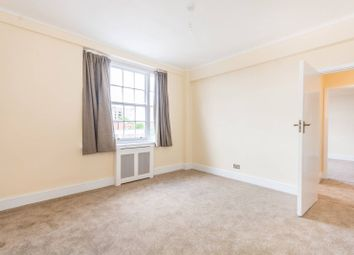 Thumbnail 1 bed flat to rent in Edgware Road, Marylebone