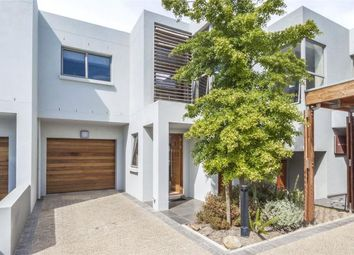 Thumbnail 3 bed town house for sale in 8 La Gratitude, Dorp Street, Stellenbosch, Western Cape