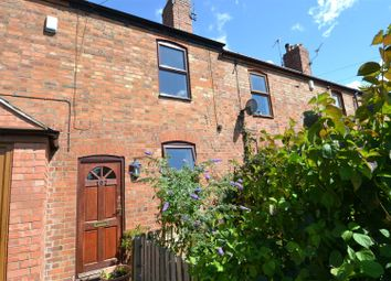 Thumbnail 3 bed property to rent in Main Street, Thornton, Coalville