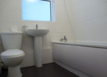 Thumbnail 2 bed flat to rent in Abbey Road, Newbury Park