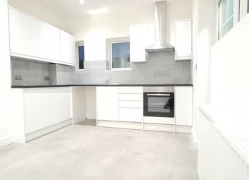 Thumbnail 2 bed flat to rent in Ealing Mansions, London
