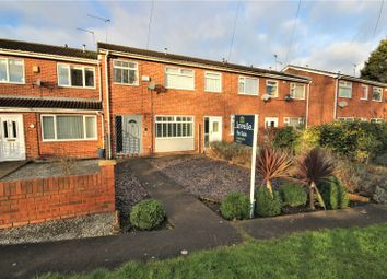 3 bed detached house for sale in The Garth, Anlaby HU10