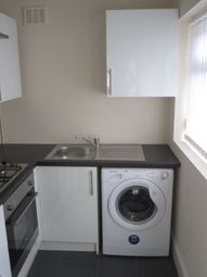 Thumbnail 2 bed end terrace house to rent in Olton Street, Liverpool