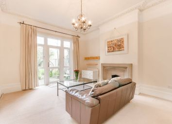 Thumbnail 1 bed flat to rent in Pepys Road, Raynes Park