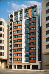 Thumbnail 1 bedroom flat for sale in Hansom Building, Bridge Street, Victoria