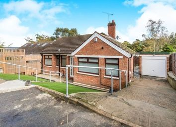 Thumbnail 3 bed bungalow to rent in North View Road, Sevenoaks