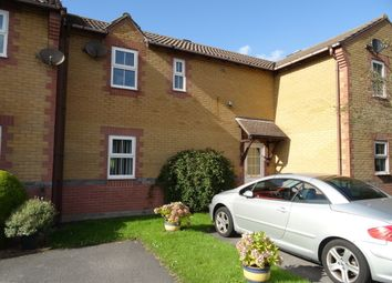 Thumbnail 2 bed terraced house for sale in Ogmore Drive, Nottage, Porthcawl