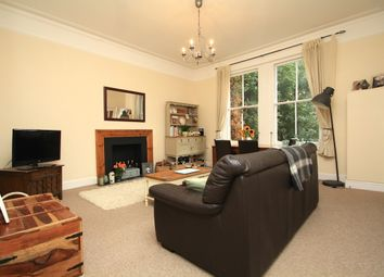 Thumbnail 2 bed flat to rent in Anerley Park Road, London