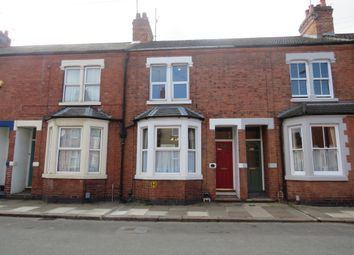 2 bed terraced house for sale in Southampton Road, Far Cotton, Northampton NN4