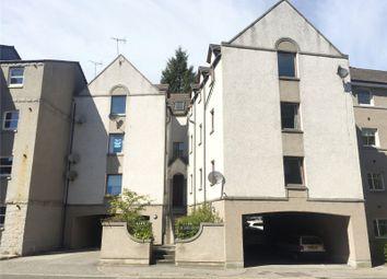 Thumbnail 3 bed flat to rent in 42d Glen Grove, Union Glen, Aberdeen
