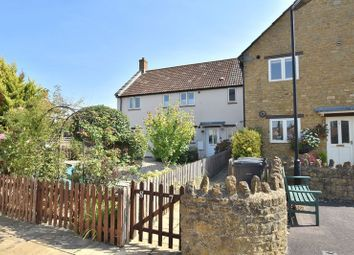 Thumbnail 2 bedroom flat for sale in Printers Court, Martock