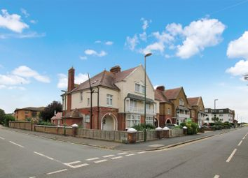 Thumbnail 5 bed block of flats for sale in Beach Road, Littlehampton